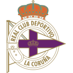 Deportivo La Coruña II