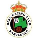 Racing Santander II