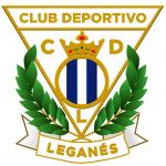 https://media.api-sports.io/football/teams/9710.png