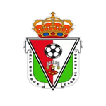 Real Burgos