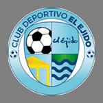 https://media.api-sports.io/football/teams/9744.png