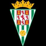 Córdoba II