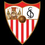 Sevilla III