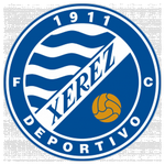 https://media.api-sports.io/football/teams/9771.png