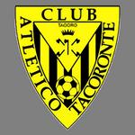 Atlético Tacoronte
