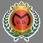 Montijo