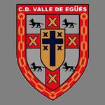 Valle Egüés