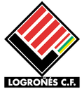 UD Logroñés II