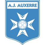 Away team Auxerre II logo. Metz II vs Auxerre II prediction and odds