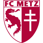 Home team Metz II logo. Metz II vs Auxerre II prediction and odds