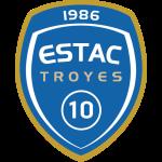 Troyes II Troyes II