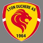 Lyon Duchère II