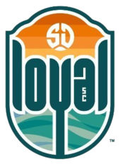 San Diego Loyal