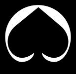 Assat logo