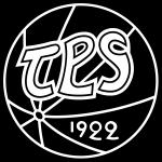 TPS Turku logo