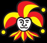 Jokerit logo