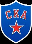 SKA St. Petersburg logo