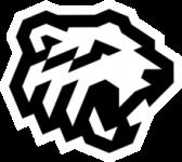 Tractor Chelyabinsk logo