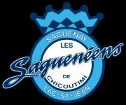 Chicoutimi Sagueneens logo