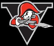 Drummondville Voltigeurs logo